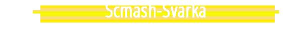 Scmash-Svarka - Продажа сварочных аппаратов в Саратове